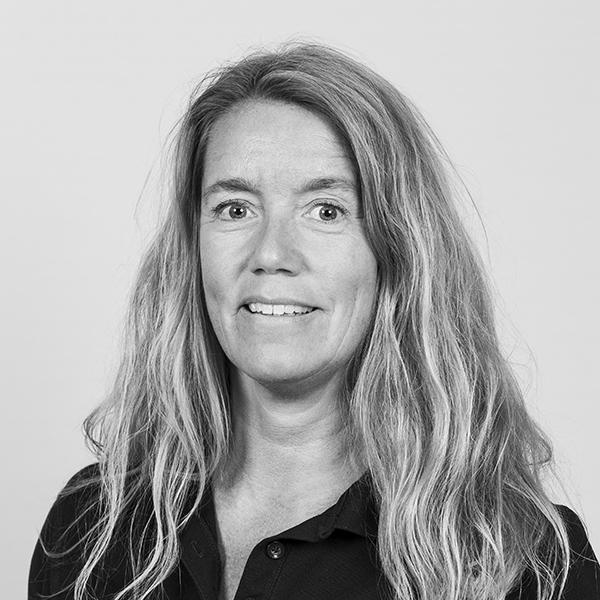 Anna Gabrielsson