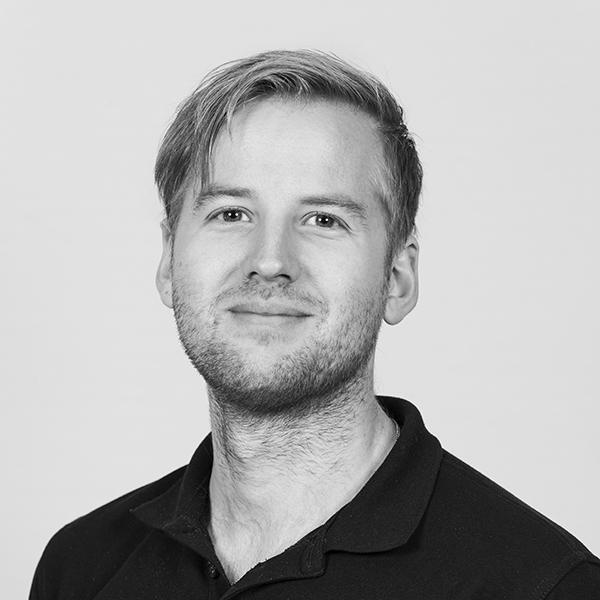 Fredrik Tjärnqvist