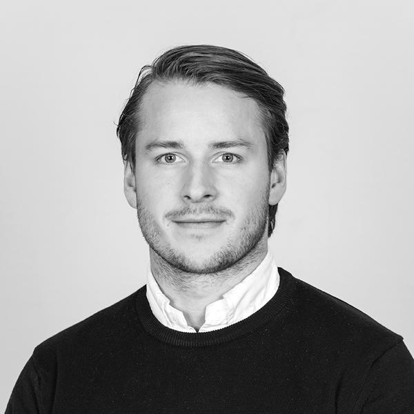Marcus Jonsson