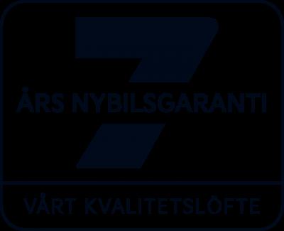 7_ar_logo_svart